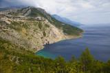 croatia_scenes