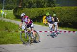 bike_race