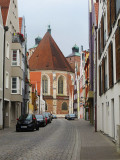 bavarian_scenes