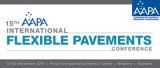 AAPA 15th International Flexible Pavements Conference