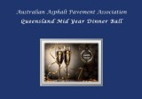 AAPA Q 2014 Mid Year Dinner Ball