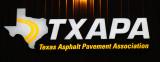 Day 4 Texas APA