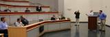 IKT2014-D05-1-90.jpg