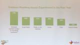 IKT2014-D06-1-11.jpg