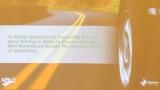 IKT2014-D06-1-13.jpg
