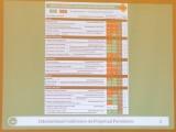 IKT2014-D06-1-2.jpg