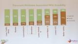 IKT2014-D06-1-25.jpg
