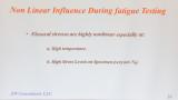 IKT2014-D06-1-50.jpg