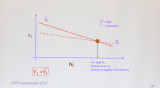 IKT2014-D06-1-52.jpg