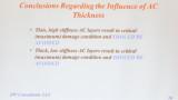IKT2014-D06-1-63.jpg