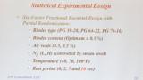 IKT2014-D06-1-71.jpg