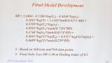 IKT2014-D06-1-78.jpg