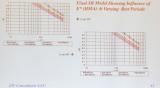 IKT2014-D06-1-79.jpg