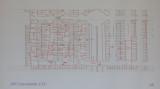 IKT2014-D06-1-106.jpg