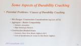 IKT2014-D06-1-109.jpg