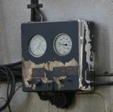 CR-Seal-demo-web-21.jpg