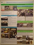IKT2014-D07-3-05.jpg