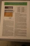 IKT2014-D07-3-41.jpg