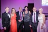 AAPA-2015-Q-Dinner-Awards-022.jpg
