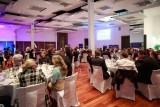 AAPA-2015-Q-Dinner-Awards-059.jpg