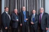 AAPA-2015-Q-Dinner-Awards-179.jpg