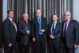 AAPA-2015-Q-Dinner-Awards-180.jpg