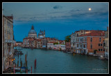 Venice; A Tale of Two Cities...