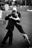 Lets Dance Together