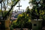 Mission Santa Inéz