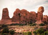 Window Rocks