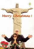 Merry Christmas PBase