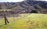 La Cañada Ranch