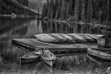 Banff and Lake Louise 2013