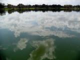 Lake Underhill Park