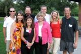 Coussens Family Reunion 2013