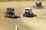 4.2.17 Waitangi Weekend at Whangarei Speedway