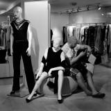 VeniseLa cité de la mode