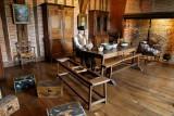 MartainvilleMusée des traditions et arts normands