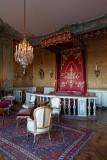 Chateau deChamps sur Marne