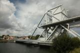 Pegasus Bridge (le neuf)