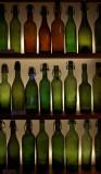 Musée de la bièreà Stenay
