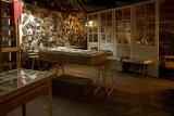 Musée de Romagne sous Montfaucon