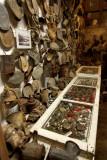 Musée de Romagne