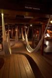 Musée de la marinehamacs