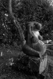 Sculptures de la Dhuys