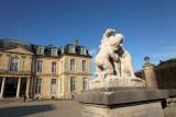 Champs sur Marne