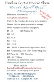 Order instructions Pinellas 4-H Horse Show 200.jpg