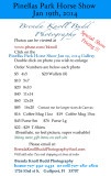 Order instructions Pinellas Park Jan 19 2014 horse show.jpg