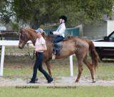 88 Ellison Land on Roxie; Barn Avalon