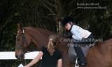 90 Grace Dobie on Lee; Barn Avalon